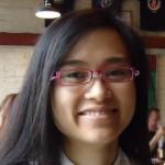 Julie Nhung Nguyen