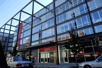 DePaul Housing.CMC2013
