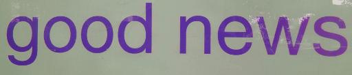 GoodNews.Creative Marbles 2013