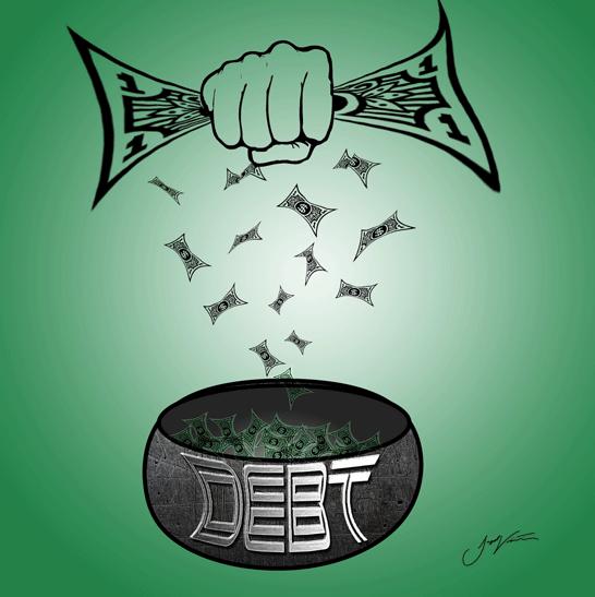 CMC_Debt(lg).2014