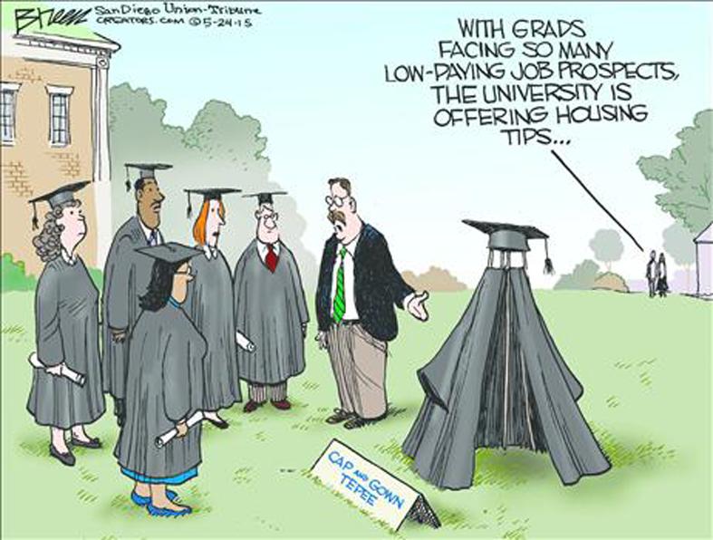 Grads(lg).CMC2015