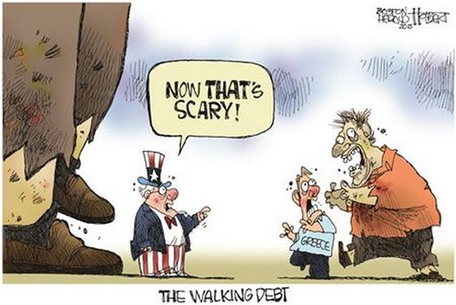The-Walking-Debt(sm).CMC2015