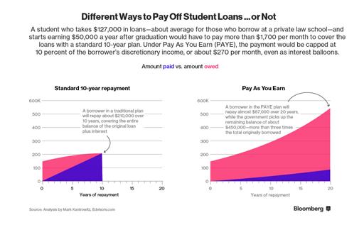 Paying-off-debt(sm)