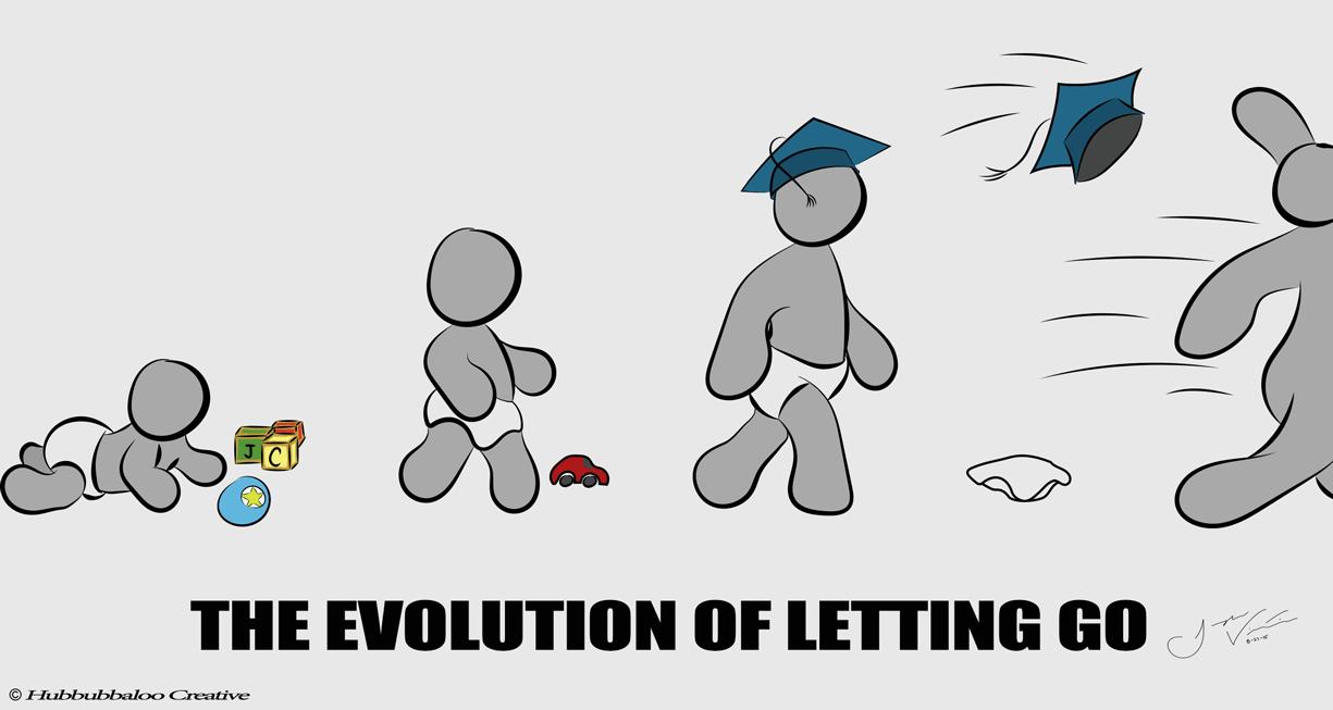 Evolution(lg).HubbubbalooCreative2015